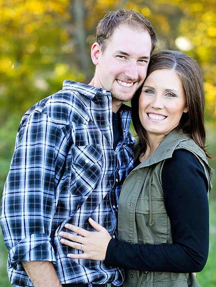 w-Shelby-Zach-engagement-1